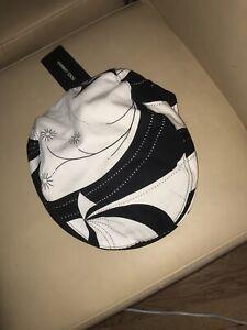 dolce gabbana Hat