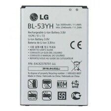 Batterie Original LG G3 BL-53YH