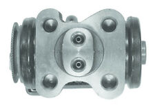 Centric Parts 134.76044 Rear Right Wheel Brake Cylinder