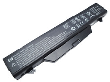 Genuine Battery HP Probook 4710s 4510s 4515s HSTNN-OB89
