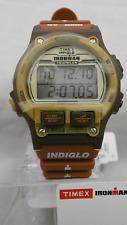 Timex Ironman Triathlon Sport Watch     (T5K842)       !!!!! NEU+OVP !!!!!