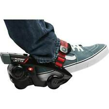 Razor Turbo Jetts - Roller électrique