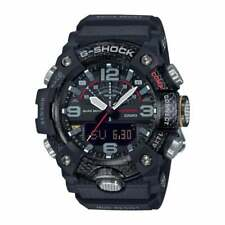 G-SHOCK Bluetooth GG-B100-1AER SPEDIZIONE express 24h