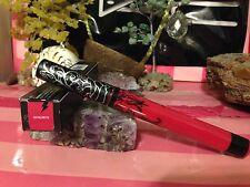 Kat Von D Everlasting Love Liquid Lipstick 0.22 oz new in box BACHELORETTE