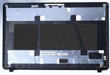New and original Acer Aspire E1-571 E1-531 E1-521 LCD back cover 60.M09N2.005