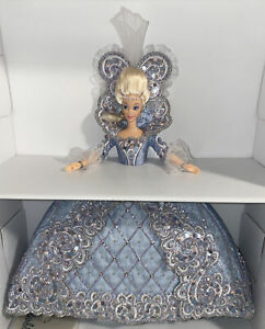 Bob Mackie Madame du Barbie Doll 17934 (Brand New/No Box/Description)