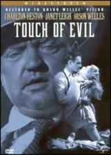 Touch of Evil by Orson Welles: Used