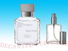 Maison Francis Kurkdjian Aqua Celestia - 17ml/0.57oz Perfume extract based EDP