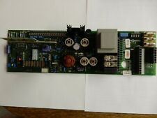 VIESSMANN Hauptleiterplatine Trimatik 7408001 neu