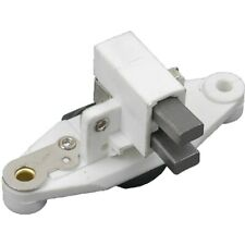 Regulator For Bosch Alternator 12v 142 Set Point A Circuit