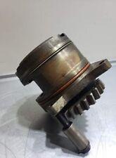 Cummins ISM11 M11 Diesel Engine Oil Pump 4003957 OEM