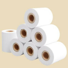 Thermal Receipt Rolls for Star Printers