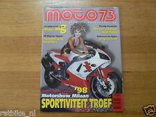 M9720-MV AGUSTA F4 POSTER,BMW R1200 CRUISER,MOTORCROSS DER NATIONS NISMES