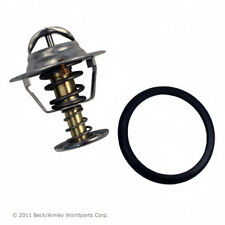 Beck/Arnley 143-0724 Thermostat