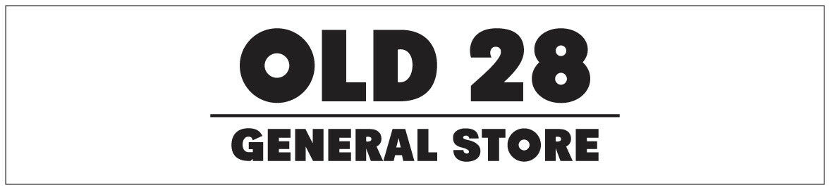 Old 28 General Store