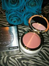 La Prairie Cellular Radiance Cream Blush BERRY GLOW Super Rare NIB