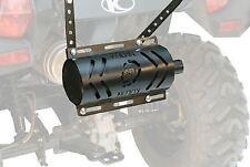 Kolpin Stealth 2 Rear Quiet Muffler Exhaust