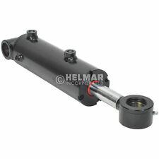 Tilt Cylinder 65510-U257171