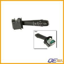 Genuine Turn Signal Switch Fits: Volvo V70 XC90 XC70 2004 2003