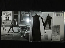 CD BOZ SCAGGS / COME ON HOME /
