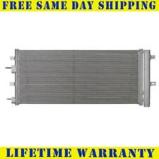AC Condenser For Ford Fusion 2.0 1.6 1.5 Lincoln MKZ 2.0 4211