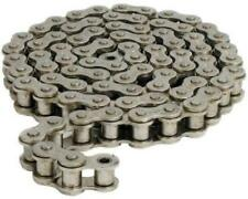 TROY-BILT - BOLENS 18311 Tractor Mount Snow Blower drive chain #1719785 S4064WL