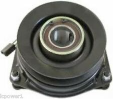 [SCA] [461716] Electric PTO Clutch Scag Turf Tiger Serial # Range 380001-8619999