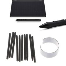 10 Pcs Graphic Drawing Pad Standard Pen Nibs Stylus for Wacom Drawing Pen Hot