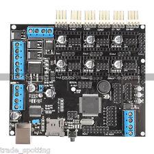 Megatronics V2.0 Board RepRap 3D Printing Controller for 3D Printer