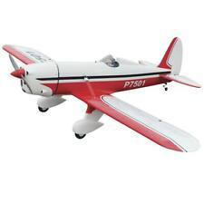 Phoenix Model 1/5 Ryan STA GP/EP/Gas ARF 70.8 PH122