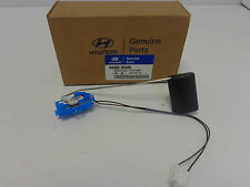 FUEL PUMP GENUINE SENDER ASSY 944603K600  HYUNDAI SONATA NF 04MY SEP 2006