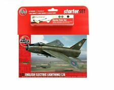 Lightning 1:72 Scale Toy Models