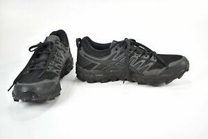 Asics Gel-Fuji Trabuco 7 Herren Sportschuhe Sneaker  EUR 44,5 Nr. 21-P-4346