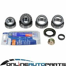 Diff Bearing Repair Kit for Falcon Wagons & Utes AU BA BF with M78 Differential