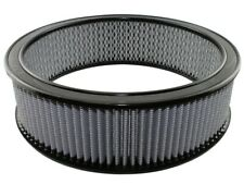 Air Filter-MagnumFlow OE Replacement Pro Dry S Afe Filters 11-20013