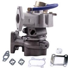 Turbocharger for Toyota Landcruiser 4 Runner Hiace TD 95-98 2.4L CT20 1720154030