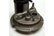Ducati Viton Fuel Pump O-Ring 916, 748, 996, 998, ST2, ST3, ST4