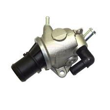 Boitier Thermostat d'eau ALFA ROMEO 145 146 GT Barchetta 1.6i 1.8i 2.0i 60653946