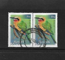 Other African Stamps Stamps Venda Block8 Mint Never Hinged Mnh 1992 Bienenarten