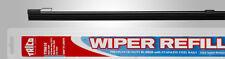 TRICO WIPER BLADE REFILL TWIN METAL RAIL 6.0mm x 610mm 20 PACK TTR610-20