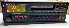 Original Blaupunkt Bremen SQR 49 Kassette Autoradio