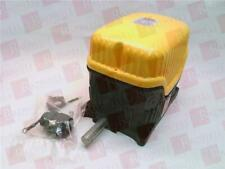 TER TECNO ELETTRICA RAVASI PFC9065E0001003 / PFC9065E0001003 (NEW IN BOX)