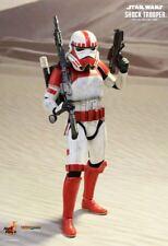 STAR WARS: Battlefront - Shock Trooper 1/6th Action Figure VGM20 (Hot Toys) #NEW