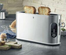 WMF 04.1419.0011 Lumero Toaster 980 watt