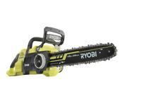 Ryobi 36V 35cm Brushless Chainsaw Skin - Only