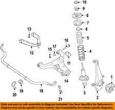 NISSAN OEM 16-18 Titan XD Front Suspension-Lower Control Arm 54501EZ50B