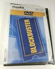 Failure to Launch DVD Widescreen Blockbuster Case