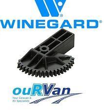 1 x NEW GENUINE WINEGARD WIND UP ANTENNA ELEVATING GEAR RP-3000 002315