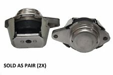 Bentley Continental Gt Gtc & Flying Spur Gear Transmission Mounts