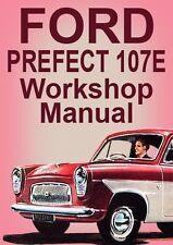 buy ford 1959 year car service repair manuals ebay rh ebay co uk